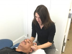 Treating TMJ Dysfunction and Headaches